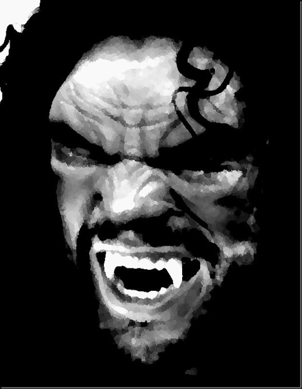 Vampire_or_Werewolf
