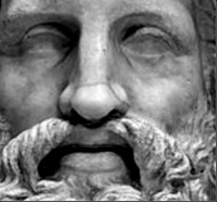 Zeus_Mitología_griega