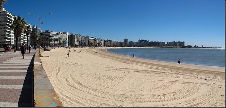Pocitos_Montevideo_Uruguay