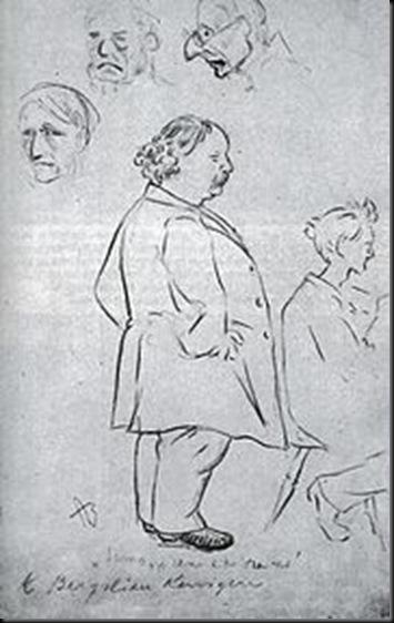 Knud_Larsen_Bergslien