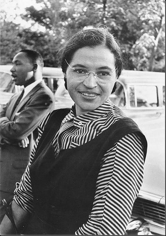 Rosa_Parks_Madre_del_Movimiento_por_los_Derechos_Civiles