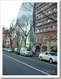 20090129~20090202東京之旅 431