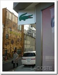 20090129~20090202東京之旅 439