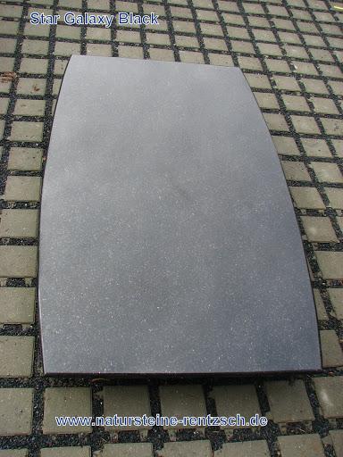 Esstisch Granit Oval ~ TISCHPLATTE+Granit+Star Galaxy+Esstisch+OVAL+Couchtisch  eBay