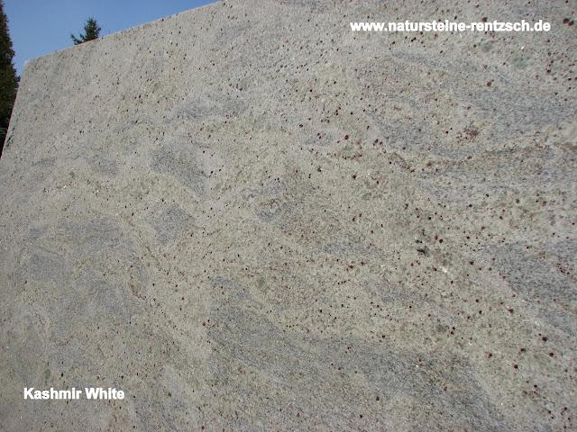 Küche+Arbeitsplatte+Granit+KASHMIR White+Granitplatte  eBay