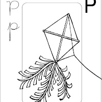 p.jpg