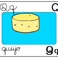 cartilha_q.jpg