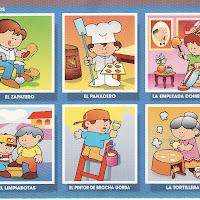 lotto oficios (2).jpg