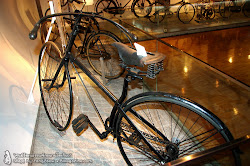BikeMuseum-04