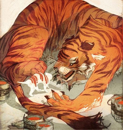 Paper_Tiger_by_contraomnes