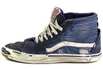 Tony-Hallam---Vintage-Skate-8