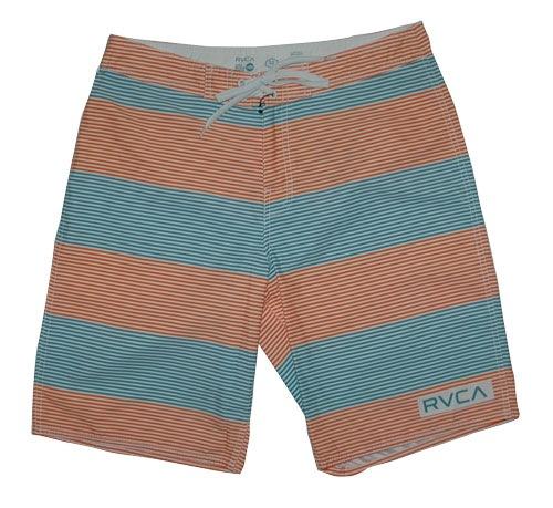 Civil-stripe-Trunk-ORG