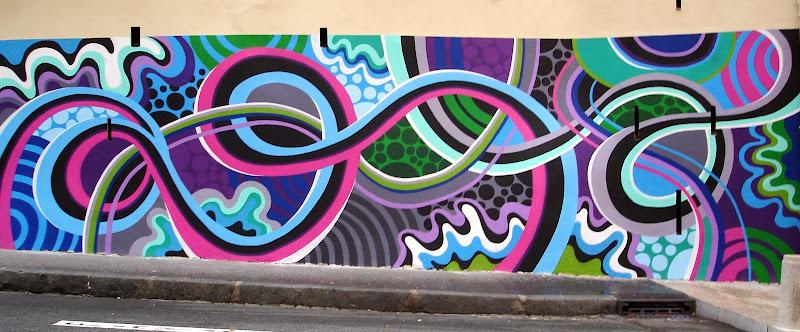 mwm_lyon_mural_1
