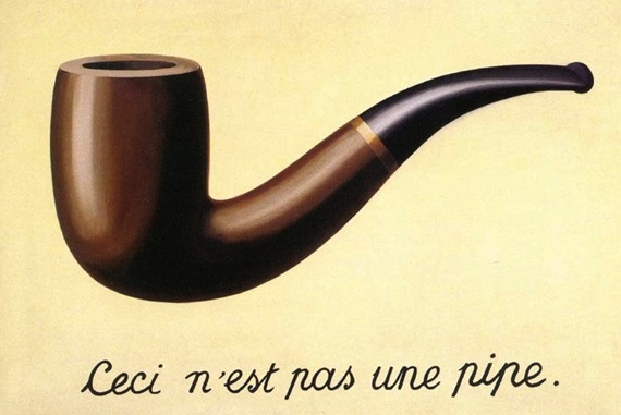 fs_Magritte_Pipe1
