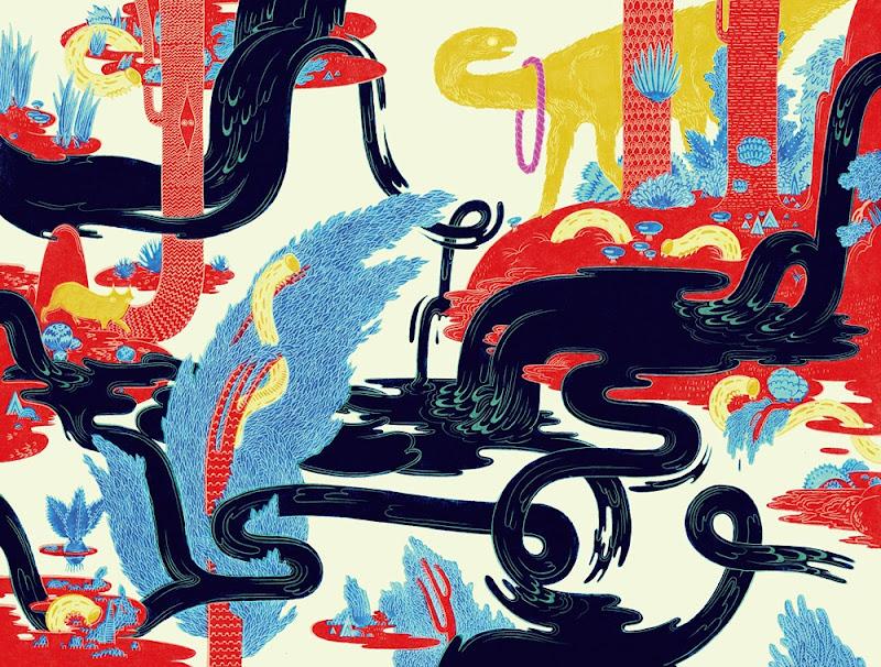 Micah-Lidberg-Illustrations