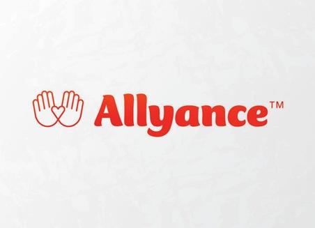 work_allyance_2
