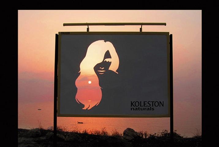 Koleston-Naturals-Change_1