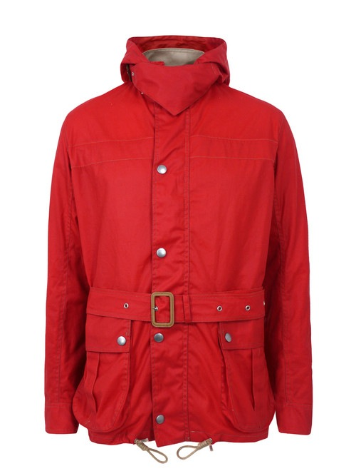 198_coggles-com_Nigel-Cabourn-mens-Surface-Jacket-Orange-Jacket