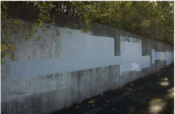 grey-wall_06