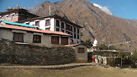 0506 Tengboche Monastery.jpg