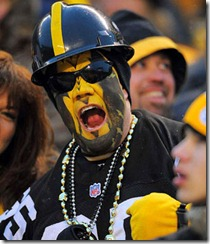 steelers-fan-hardhat