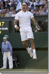 federer
