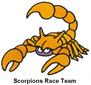 scorpions_race_team