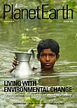 Planet Earth -NERC-2008-Summer
