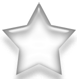 Kloggers star