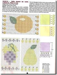 ponto reto frutinhas01