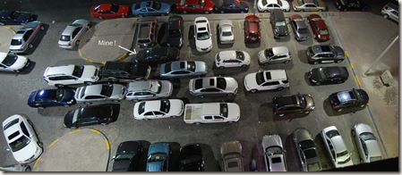 apartmentparking