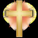 Christian Calendar icon