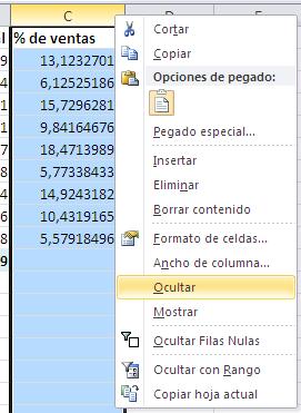 Gráficos de barra en una celda para Excel 2003 o 2007_5