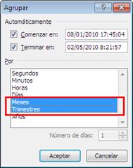 Categorizar fechas en tablas dinámicas_imagen4