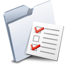 Cómo habilitar la cinta de opciones Programador en Excel 2010_ppal