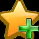 Blog de Excel recomendado_ppal