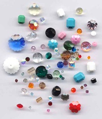 Crystal_Jewellery_Stones