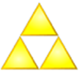 triforce_thumb