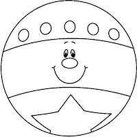 BALL_BW[1].jpg