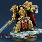 Grey Knight Lion Grand Master 6.jpg