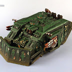 New Land Raider 1.jpg