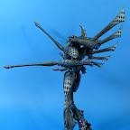 Ravenant blue 5.jpg