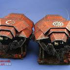 Dark Mechanicus Land Stalkers.jpg