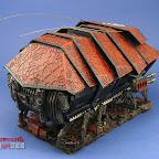 Dark Mechanicus Land Stalker Land Raider 5.jpg