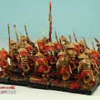Skaven Red Clanrats 4.jpg