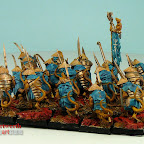 Skaven Torquoise Clanrats 4.jpg