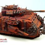 Khorne Predator B 3.jpg