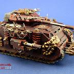 Khorne Predator A 2.jpg