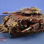 Khorne Predator B 2.jpg