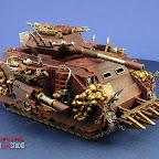 Khorne Predator C 1.jpg